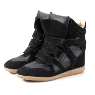IB-Isabel_Marant_High-top_Black_Suede_Sneakers