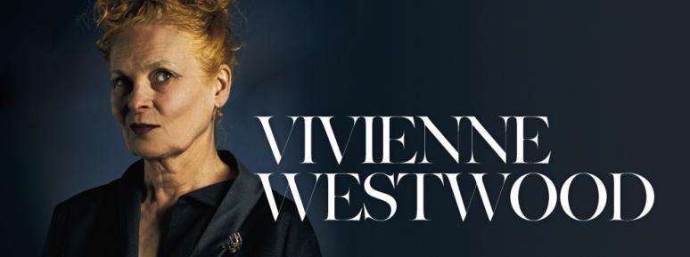 vivienne_westwood_6367_north_990x