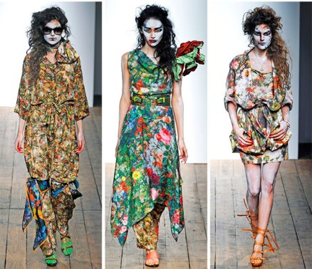vivienne_westwood_red_label_spring_summer_2014_collection_London_fashion_week5