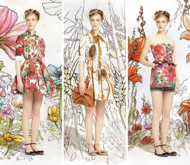 RED_Valentino_spring_summer_2014_lookbook2