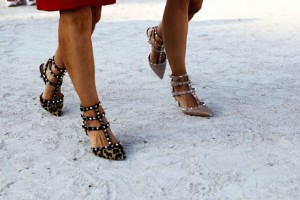 valentino_rockstud-shoes-300x200